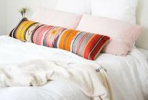 decor / Adornments for the home and outdoors