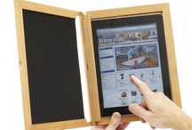 Great Wood Projects You Can Build