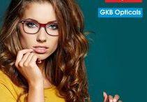 Ray-Ban Eyewear / Latest Ray-Ban Sunglasses and Eyeglasses spectacle frame.