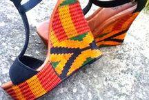 Shoes / by {thestudioArena}