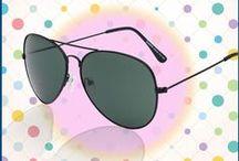 Sundrive Sunglasses / Shop Sundrive Sunglasses, Branded Sunglasses Online For Men and Women, Extensive Range Of Eyewear Brand Collection at GKB Opticals.