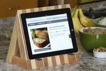 Wood Gifts You Can Make / Wood plan gifts for the holidays, house warming, birthdays and just because