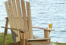 Wood Projects for the Garden, Patio, and Yard