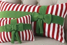 Christmas decor and gift ideas