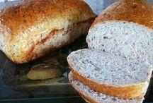 Bread Yummy