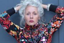 Grace, Style & Wit / by Dawn Stonebraker