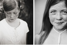 Photograpers in Spain / Our favorite photographers in Spain. Little Bellows: Inspired Family Photography