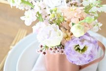 mother's day / ideas to honor your mother, sister or friend on mother's day including recipes, inspirations & thoughtful gift ideas  For more Mother's Day ideas, visit my blog! http://julieblanner.com/mothers-day