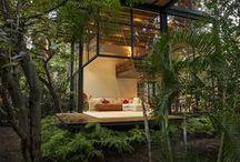 DESIGN | Beach House