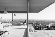 DESIGN | Architectura