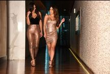Shimmer / Shop the latest fashion trends at www.HotMiamiStyles.com