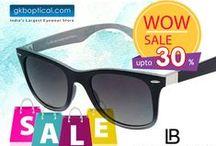 Lance Bremmer Sunglasses / Shop Lance Bremmer Sunglasses, Branded Sunglasses Online For Men and Women, Extensive Range Of Eyewear Brand Collection at GKB Opticals.