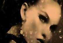 ART PHOTO Visionarios / Arte fotográfico de ACQUAeLUNA