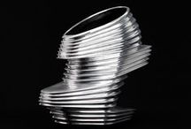 Shoes / From sneakers to high heels, inspiring images from the world of footwear.