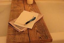 Great ideas!! / by Alicia Croker