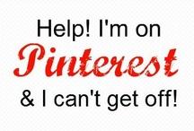 How Very Pinteresting