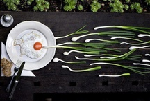 Play With Food ㋡
