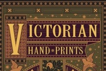 ...victoriana... / ...the victorian age...so named for queen victoria and a decoration style that some consider overly stylized and overdone...lavish fabrics and heavily carved design...mid nineteenth century...my fav of the way of decorating...  / by donna gravedoni bjork