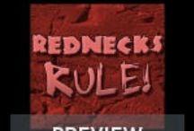Rednecks Rule ㋡