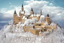 ❅ Winter Wonderland ❅