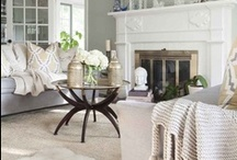 Living Room Designs / Living room designs