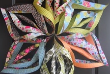 Paper Crafts / by Nardia Smith