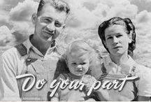 History {1940s}