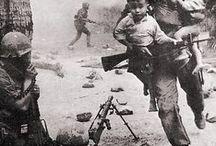 History {Vietnam}