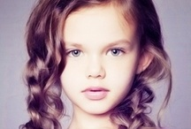 Kids Fashion - Girls / unique and beautiful girl fashion clothing shoes  and accessories