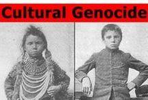 History {Canada}