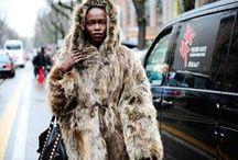 Fashion Photos / by Danielle Gray