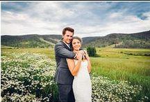 One Oak Photography / One Oak Photography Weddings