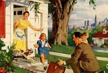 History {1950s}