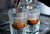 Coffee / Coffee the best addiction in the world !