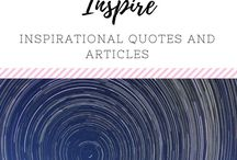 (INSPIRE) Inspiration & Quotes / Stories, quotes, articles...anything that inspires and uplifts. Inspire, Quotes, Articles, Ideas, Parenting, Family, Health, Motivate, Uplift
