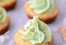 Cookies / by Penny Mercer Durbin