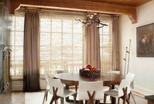 H&F Natural Windowcoverings