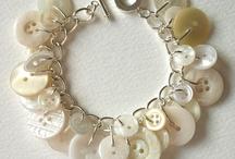 Repurposed Jewelry / by GLOSS Jewelry