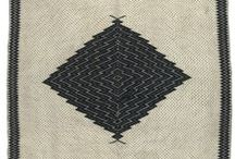 patternings / by Lindy Dowhaniuk