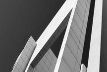 Richard Meier/  Architect / by Marietta Tsiliki