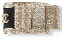 My style + jewellery