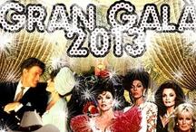 Gran Galà 2013 Fashion