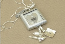 Gifts for MOM / by GLOSS Jewelry