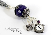 charms: Tell your Story / by GLOSS Jewelry