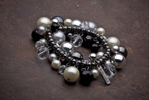 Holiday Pearls / by GLOSS Jewelry