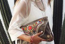Fashion / by Kimberly Skoglund