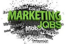 Employment Search Websites