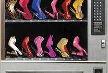 shoes!@