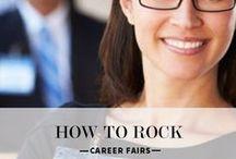 Pitt Fall 2014 Career Fair / September 24, 2014 Petersen Events Center