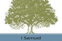 1. &  2.. Samuel